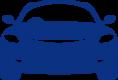 conducordoba centro de enseñanza automovilistica